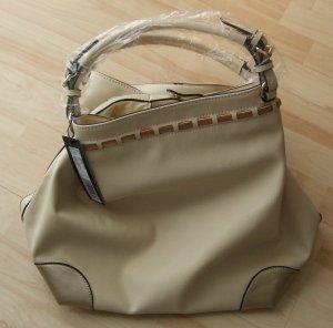 DI LAURO Shopper Handtasche