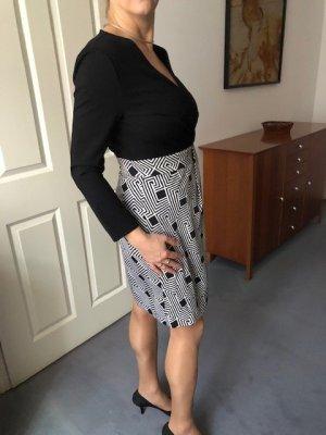 Diane von Fürstenberg Kleid Gr. 38