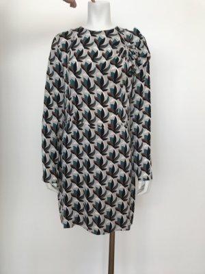 Diane von Fürstenberg Kleid in Größe 40