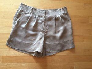 Diane von Furstenberg Shorts beige