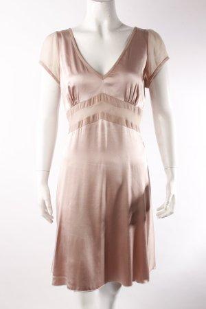 Diane von furstenberg sewing pattern Etsy DE
