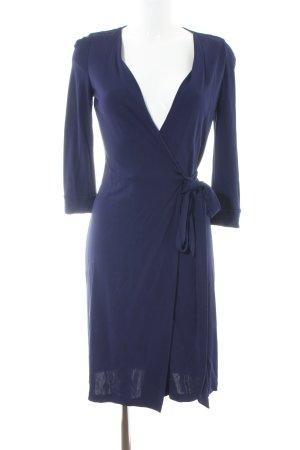 Diane von Furstenberg Cardigan blau Elegant