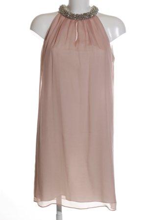 Diane von Furstenberg Cocktailkleid pink Elegant