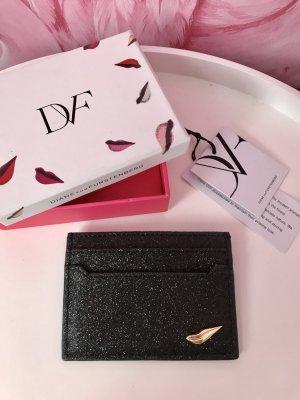 Diane von Furstenberg Kaartetui veelkleurig