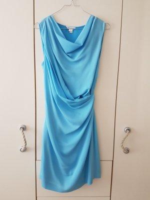 Diane von Furstenberg Kleid NEU