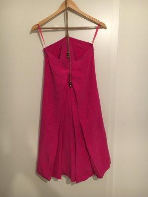 Diane von Furstenberg Maui kurzes Kleid