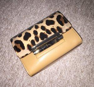Diane von Furstenberg Mini-Bag