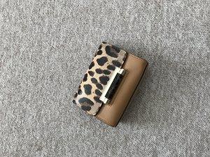 Diane von Furstenberg Minibag
