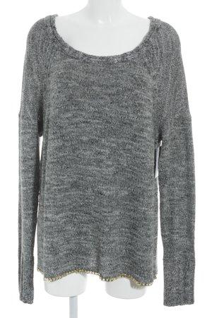 """Diane von Furstenberg Kraagloze sweater """"KATRIONA BIS"""""""