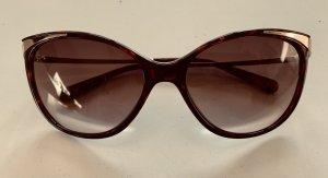Diane von Furstenberg Sunglasses multicolored