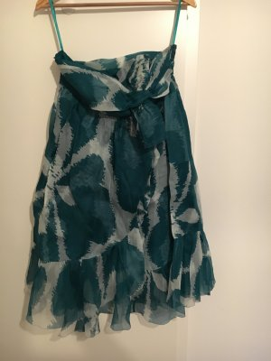 Diane von Furstenberg Tolara Kleid