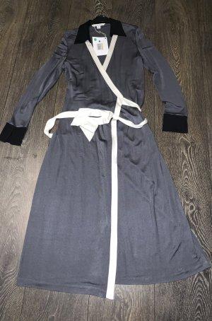 Diane von Furstenberg  Wickelkleid neu