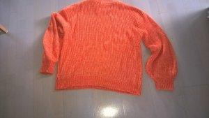 dicker Pullover von H&M