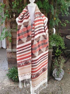 dickerer Schal