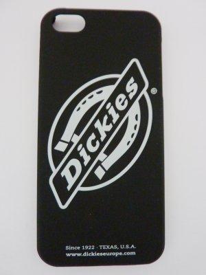 Dickies Handy Hülle für iPhone 5 5S