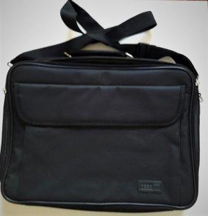 """Dicota base xx Notebook-Tasche schwarz Laptop-Tasche 15""""-17"""""""