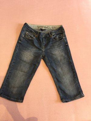 DIDI Jeans, Größe 38