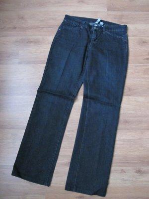 Die etwas andere Jeans