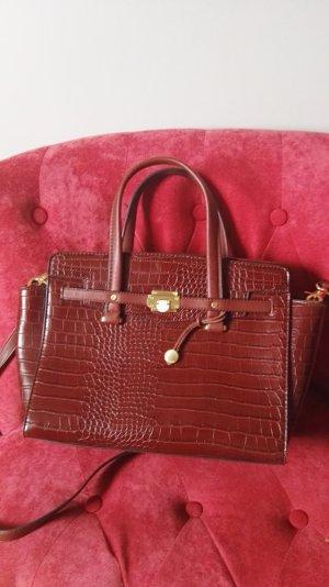 Die Handtasche von Fiorellli