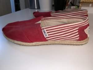 Ⓣⓞⓜⓢ - Die lifestyle Schuhe aus den USA