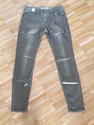Die perfekte Jeans zum Ausgehen in Jeansgröße 30