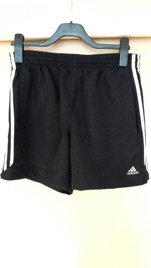 Die perfekte Sporthose von Adidas