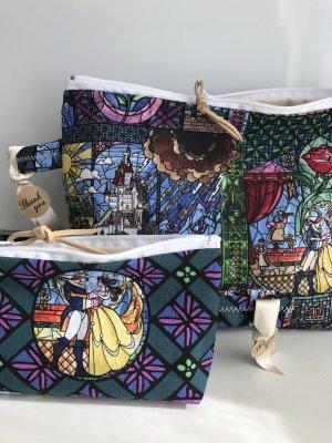 Die Schöne und das Biest Taschen Set
