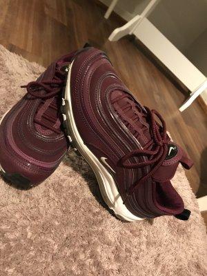 Die schönsten 97 Nike