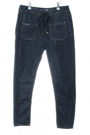 Diesel 7/8 Length Jeans blue casual look