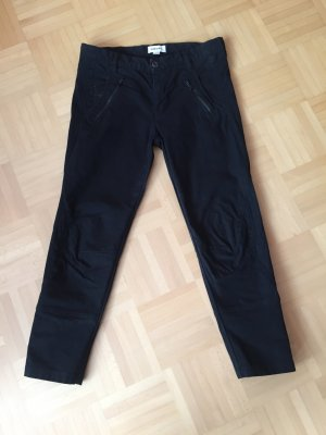 Diesel 7/8 Jeans W 28