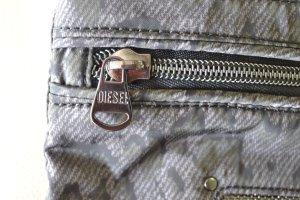 Diesel Bag Bloggeritem