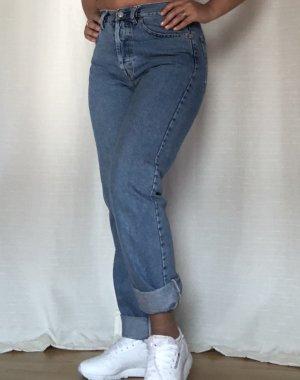 Diesel Basic Jeans,High Waist Gr.36/38/40 Boyfriendjeans