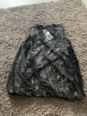 Diesel Black Gold Shirt Neu