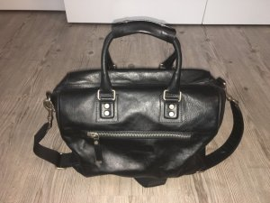 Diesel Black Gold Shopper