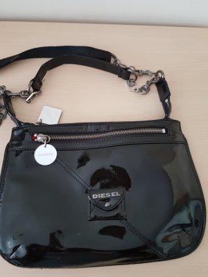 Diesel Bodycross Tasche