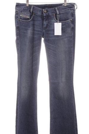 """Diesel Jeans svasati """"Louvely"""" blu"""