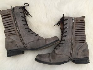 Diesel Boots size 38