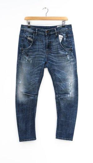 Diesel Boyfriend Jeans Gr.W28 L32