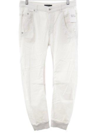 Diesel Boyfriend jeans wolwit boyfriend stijl