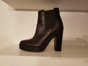 Diesel Chelsea Boots, Gr. 40