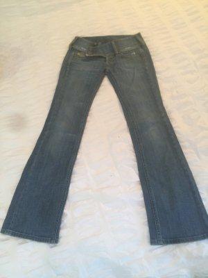 Diesel CHEROK Jeans W25 L30