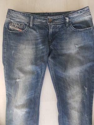 Diesel Damen Jeans in 31