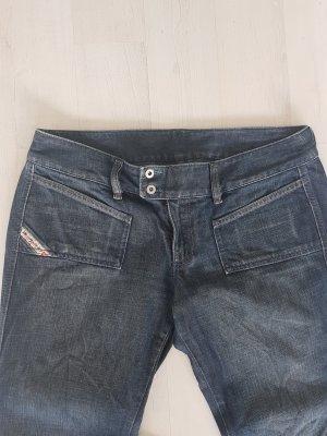 Diesel Damen Jeans in 32