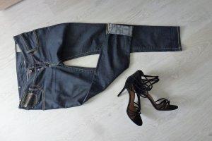 Diesel Damen Jeans MATIC