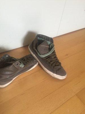 Diesel Damen Sneakers