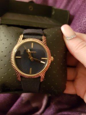 Diesel Damen Uhr !!