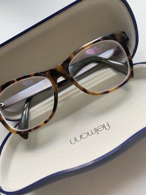 Diesel Damenbrille