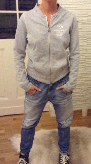 Diesel Fayza Boyfriend Jeans used W 26 L 32 Super Zustand