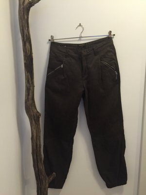 DIESEL female Baggypants