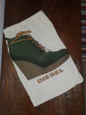 Diesel Größe 39